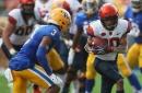 Syracuse football: breaking down offensive play-calling versus Pitt