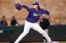 2019 MLB Draft Prep: Pitching basics and TCU