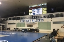 Kentucky Volleyball beats Tennessee 3-1 to remain perfect in SEC play