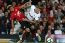 Tottenham defender Toby Alderweireld addresses his future amid Manchester United transfer speculation