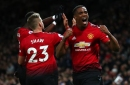 The Anthony Martial risk Jose Mourinho needs to take at Manchester United