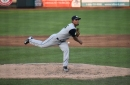 The 10 best Mets minor league pitchers I saw this year: 9