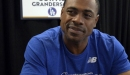 2018 NLCS: Brewers' Curtis Granderson Doesn't 'Remember' Being Left Off Dodgers' World Series Roster