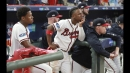 For Braves, this winter is chance to join MLB's upper class