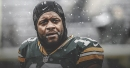 Packers receivers Randall Cobb, Geronimo Allison still missing from practice