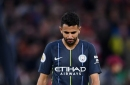 Man City fans should have no concerns about Riyad Mahrez's stuttering start