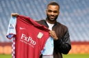 Ex-Aston Villa star Darren Bent wants to join this former club