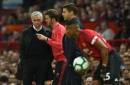 Michael Carrick asked about Manchester United's turning point