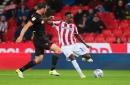 Gary Rowett explains how Saido Berahino has given him 'perfect scenario' at Stoke City