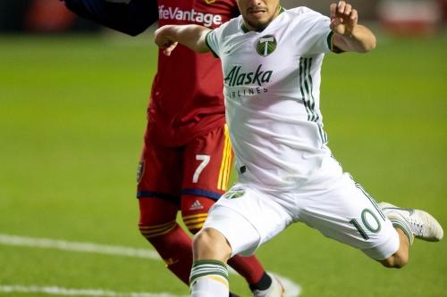 WTR MLS Fantasy League: Week 32 Recap & tips