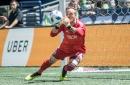 Stefan Frei hasn't heard from US Soccer in over a year