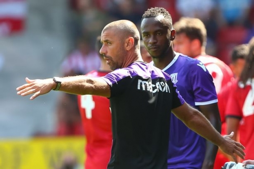 Stoke City's summer transfer business in review as fans pick out surprise of season and best XI