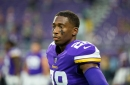 Vikings without Andrew Sendejo are likely to start George Iloka