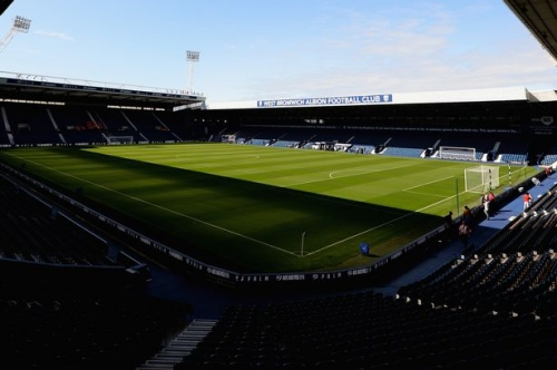 Darren Moore sends this message as Harvey Barnes' West Brom future discussed