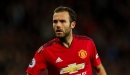 Juan Mata wants Manchester United stay with urgent contract talks planned