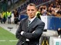 Newcastle United consider move for Celtic boss Brendan Rodgers?