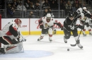 Game 5 Preview: Los Angeles Kings @ Ottawa Senators