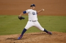 Dodgers News: Dave Roberts Explains Adding Julio Urias To NLCS Roster, Potential Workload