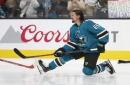 Thoughts: Erik Karlsson, Eddie Vedder and why the Sharks best music is still to come