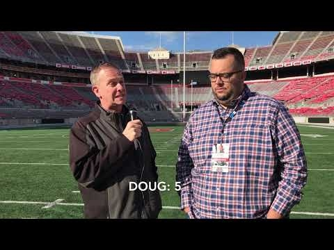 How worried should Ohio State fans be after the Buckeyes win over Minnesota? Analysis
