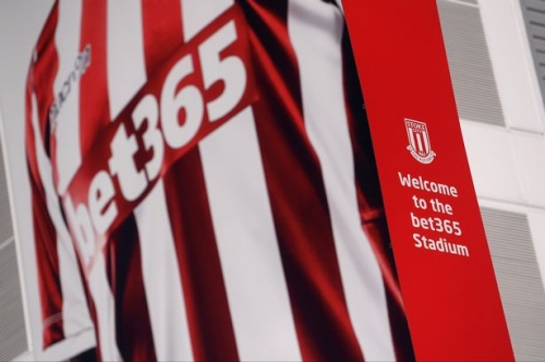 Stoke City stats 2018/19: Top scorer, assists, fouls, bookings, red cards, Championship table, fixtures