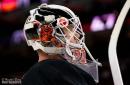 Photo gallery: Flyers vs Knights