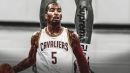 NBA forcing J.R. Smith to cover up his Supreme tattoo sets up a dangerous precedent