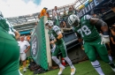 Indianapolis Colts vs. New York Jets: LIVE score updates, stats and fan chat (10/14/18), NFL Week 6