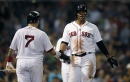 Rafael Devers, Ian Kinsler in Boston Red Sox lineup: Alex Cora explains lineup changes ahead of ALCS Game 2