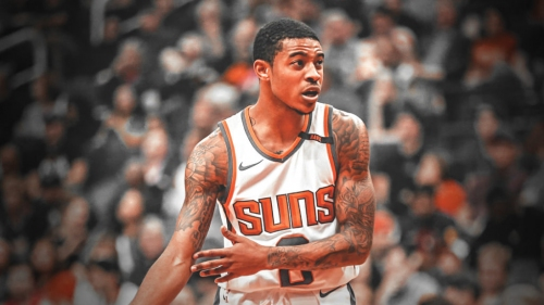 Report: Bulls signing Tyler Ulis to 2-way contract after claiming him off waivers
