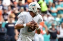 Phinsider Radio: It's time to Brock and Roll after a Miami Dolphins victory over the Chicago Bears