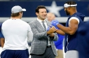 Backseat quarterback: Tony Romo praises Dak Prescott and Cowboys play-calling against Jacksonville