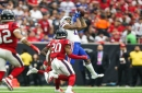 Maiorana: The Buffalo Bills need to get rid of Kelvin Benjamin