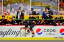 You Would Think: Philadelphia Flyers Early Struggles