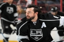 Monday NHL preview: Los Angeles Kings at Toronto Maple Leafs