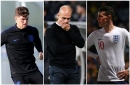 Man City news and transfers LIVE Stones returns from England camp and Foden linked with Dortmund