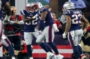 Patriots defense torched by big plays in victory