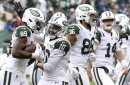Jets get 'bittersweet' victory over Colts, look to improve