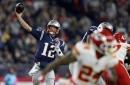 ICYMI in NFL Week 6: Mark your calendar for Brady-Mahomes II