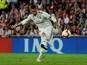Sergio Ramos: 'Harry Kane suited to La Liga football'