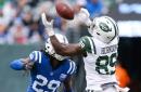 ProCanes NFL Recap: Week Six