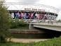 Loren Moron: 'I rejected West Ham United move'