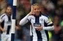 'We've broken Rondon' Newcastle United fans react to Dwight Gayle's scoring spree