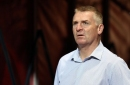 Dean Smith gives his honest verdict on the Aston Villa squad he's inherited