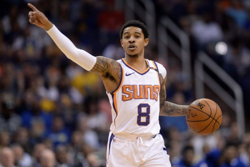 Bulls pick up PG Tyler Ulis, will give him final two-way spot