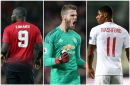 Manchester United news and transfers LIVE Luke Shaw 'set for new contract' as United fall behind in race for Nathan Ake