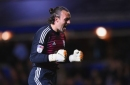 The Lee Camp stats that might surprise Birmingham City supporters