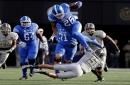 How to watch Kentucky football vs. Vanderbilt: TV channel, kickoff time