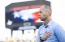 Major Link Soccer: USMNT, LA Galaxy after Gregg Berhalter's services
