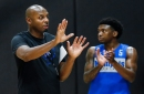 AAC looks to Penny Hardaway, Memphis basketball for boost in conference reputation